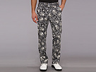 Loudmouth Golf Shiver Me Timbers Pant