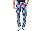 Loudmouth Golf Miami Slice Pant