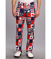 Loudmouth Golf - Betsy Ross Pant