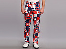 Loudmouth Golf Betsy Ross Pant