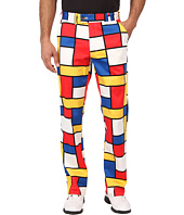 Loudmouth Golf - Dutch Treat Pant