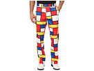 Loudmouth Golf Dutch Treat Pant