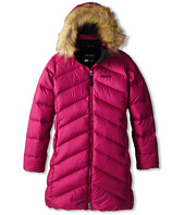 Marmot Kids - Girls' Montreaux Coat (Little Kids/Big Kids)