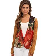 Desigual - Ame Jacket