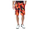 Loudmouth Golf Liar Liar Short