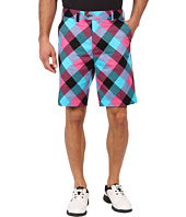 Loudmouth Golf - Miami Slice Short