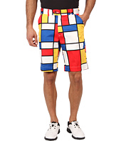 Loudmouth Golf - Dutch Treat Short