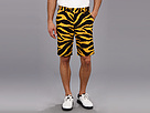 Loudmouth Golf Tiger Short