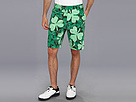 Loudmouth Golf Lucky Short