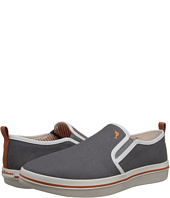 Tommy Bahama - Relaxology® Ryver Canvas