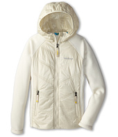 Marmot Kids - Girl's Variant Hooded Sweater (Little Kids/Big Kids)