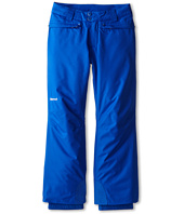 Marmot Kids - Girl's Skylark Pant (Little Kids/Big Kids)