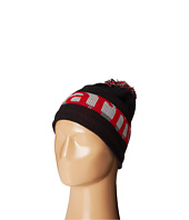 Marmot Kids - Boys' Retro Pom Hat (Little Kids/Big Kids)