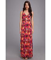 Trina Turk - Margery Maxi Dress