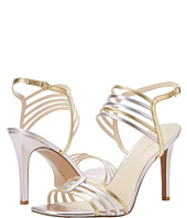 Nine West - Katherena