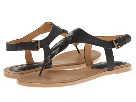 Nine West Women's Kearin Sandal