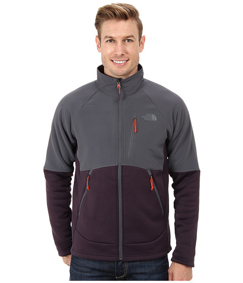 The North Face Momentum Mens Jacket