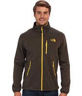 The North Face - Momentum Jacket