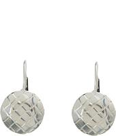 Bottega Veneta - Earrings