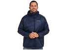 Columbia Mighty Light™ Hooded Jacket - Extended