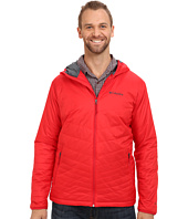 Columbia - Mighty Light™ Hooded Jacket - Extended