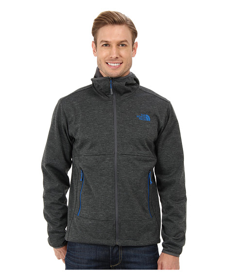 The North Face Canyonwall Mens Hoodie