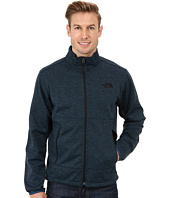 The North Face - Canyonwall Jacket