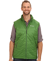 Columbia - Mighty Light™ Vest - Extended