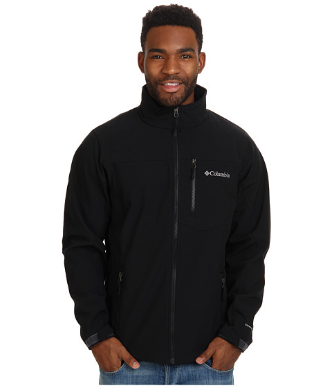Columbia Prime Peak™ Softshell Jacket