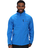 Columbia - Prime Peak™ Softshell Jacket