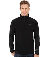The North Face - Concavo 1/2 Zip Hybrid