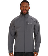 Columbia - Heat Mode™ II Softshell Jacket