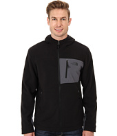 The North Face - Chimbarazo Full Zip Hoodie
