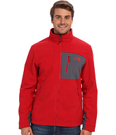 The North Face - Chimbarazo Full Zip