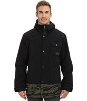 The North Face - Number Eleven Jacket