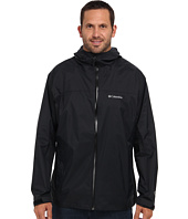 Columbia - EvaPOURation™ Jacket - Tall
