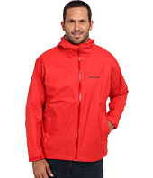 Columbia - EvaPOURation™ Jacket - Extended