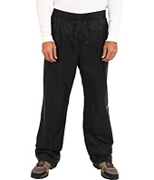 Columbia - Big & Tall Rebel Roamer™ Pant
