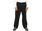 Columbia Big Tall Rebel Roamertm Pant