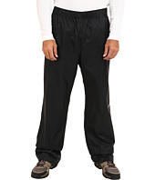 Columbia - Rebel Roamer™ Pant - Tall