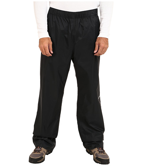 Columbia Rebel Roamer™ Pant - Tall - Black