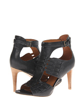 Nine West - Kurrious