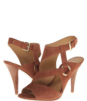 Nine West - Lezetta