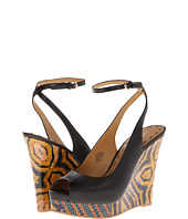 Nine West - Lienna