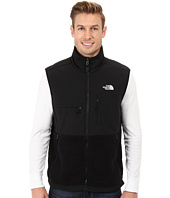 The North Face - Denali Vest