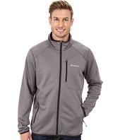 Columbia - Helter Shelter™ Fleece Jacket