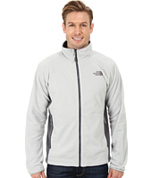 The North Face - Pumori Wind Jacket