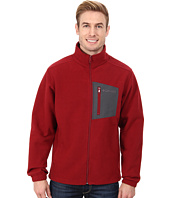 Columbia - Hot Dots™ II Full Zip