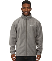Columbia - Dotswarm™ II Full Zip
