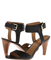 Nine West - Mixie